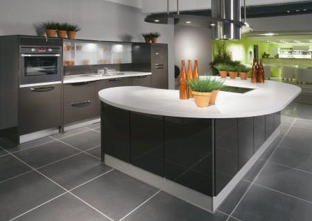 Best Diseño De Muebles De Cocina 3d Ideas - Casa & Diseño Ideas ...