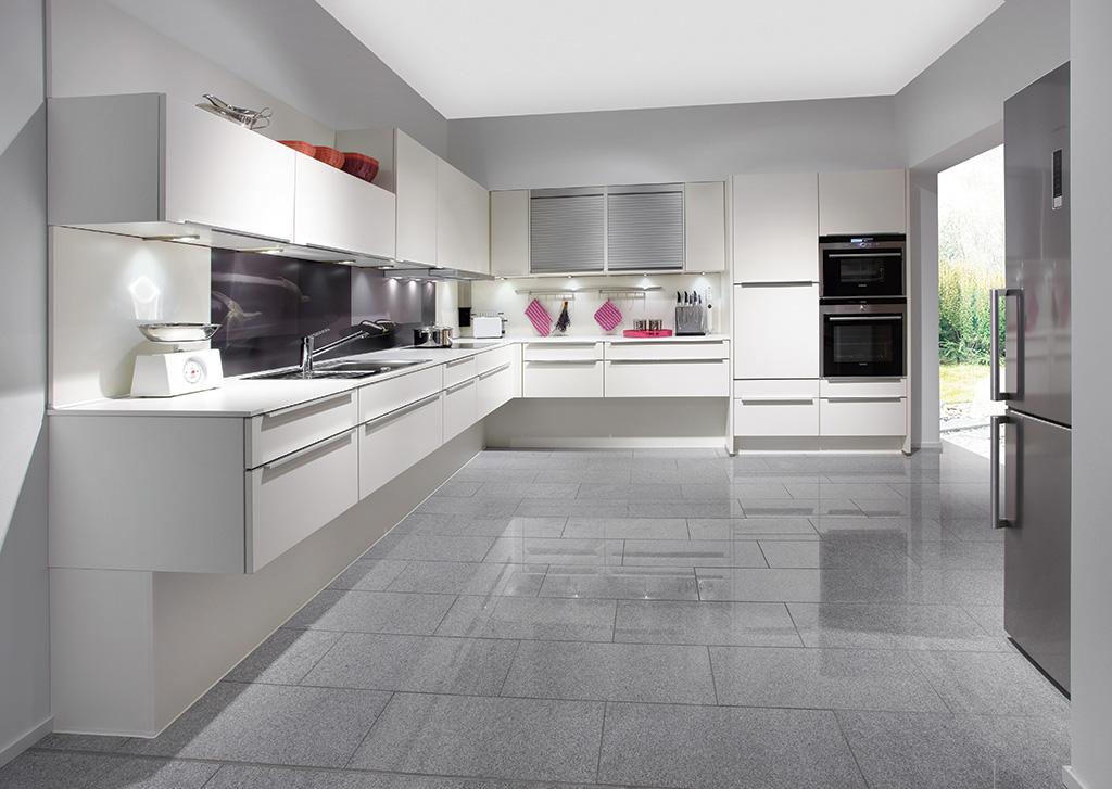 Perfecto Diseño De Cocinas En L Modelo - Ideas de Decoración de ...