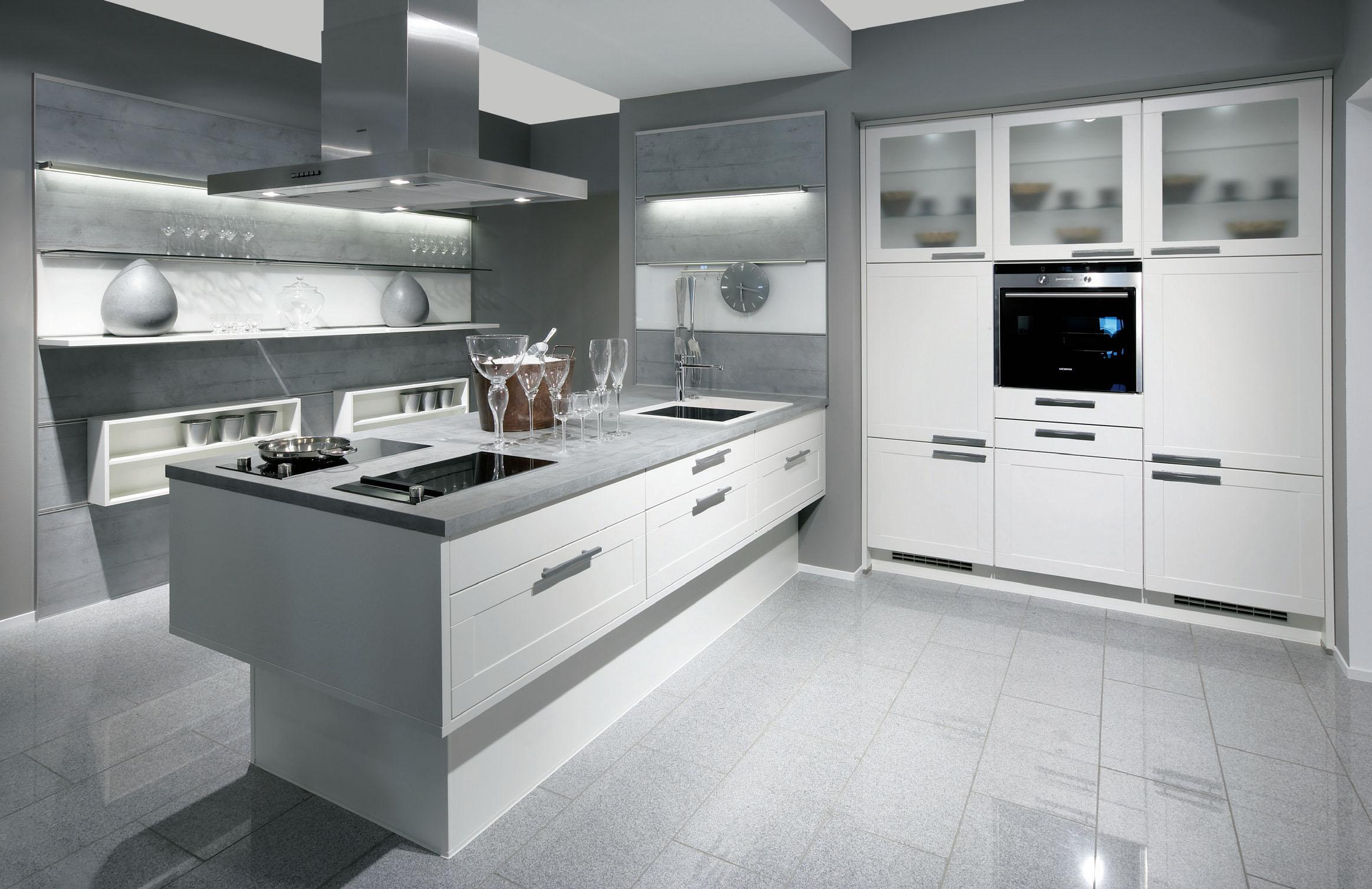 Diseno En Cocinas - Diseños Arquitectónicos - Mimasku.com