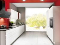 Cocina Modelo Inline v3